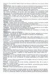 Petit dictionnaire de botanique à l'usage des amateurs de bambou