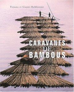 CaravanesDeBambou