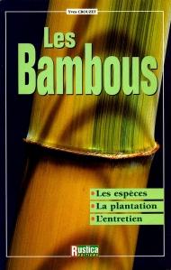 LesBambous-YvesCrouzet