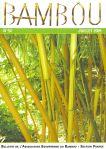 Bambou 54