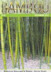 Bambou 59