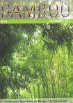 Bambou 61