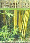 Bambou 62