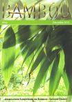 Bambou 63