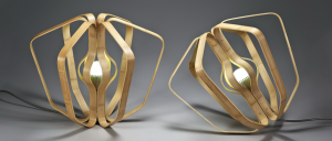 37-hih-lampe-physalis_designer-johan-brunel_-atelier-_jes__artisan-wu-ming-chang
