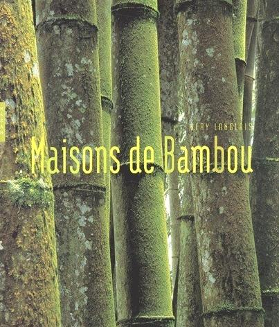 MaisonsDeBambou