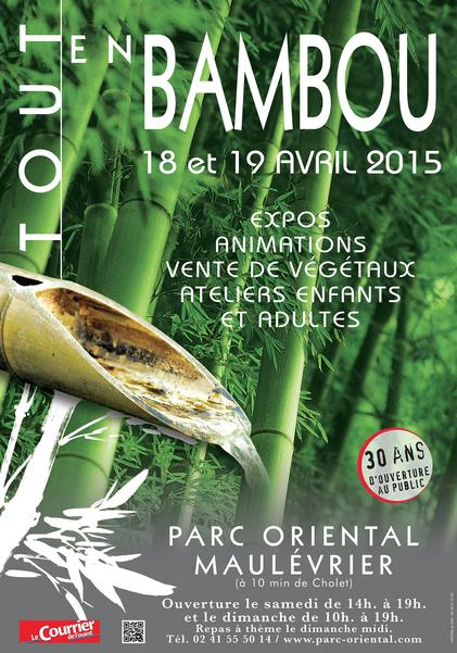 affiche_bambou_2015__017409100_1324_23012015
