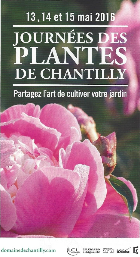 chantilly1