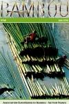 Bambou 68