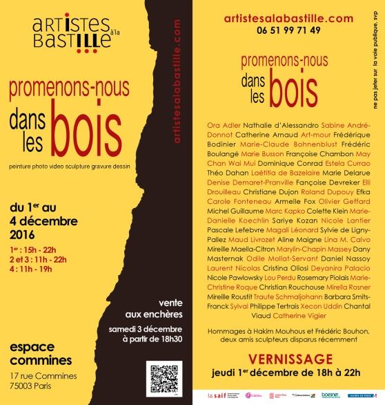 flyer-promenons-nous-2016-recto-verso-petit