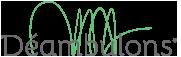 logo-deambulons-1